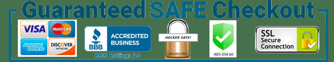 safe-checkout
