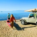 Lanai Jeep, Lanai Your Way, Maui-Lanai Ferry Expeditions-469