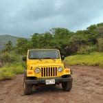 Lanai Tours From Maui 1766