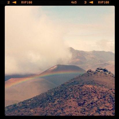 Blue Hawaiian Helicopters - Circle Island - 60 Minutes (Haleakala)