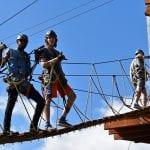 Zipline Activity 2811
