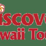 Discover Hawaii Tours - 2765