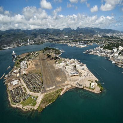 Discover Hawaii Tours - Pearl Harbor Oahu Tours from Maui (Oahu)