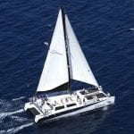 Gemini Charters - Private Charter (Per 2 Hours) (Catamaran)