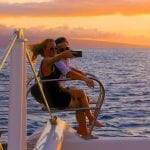 Gemini Charters - Private Charter (Per 2 Hours) (Selfie)