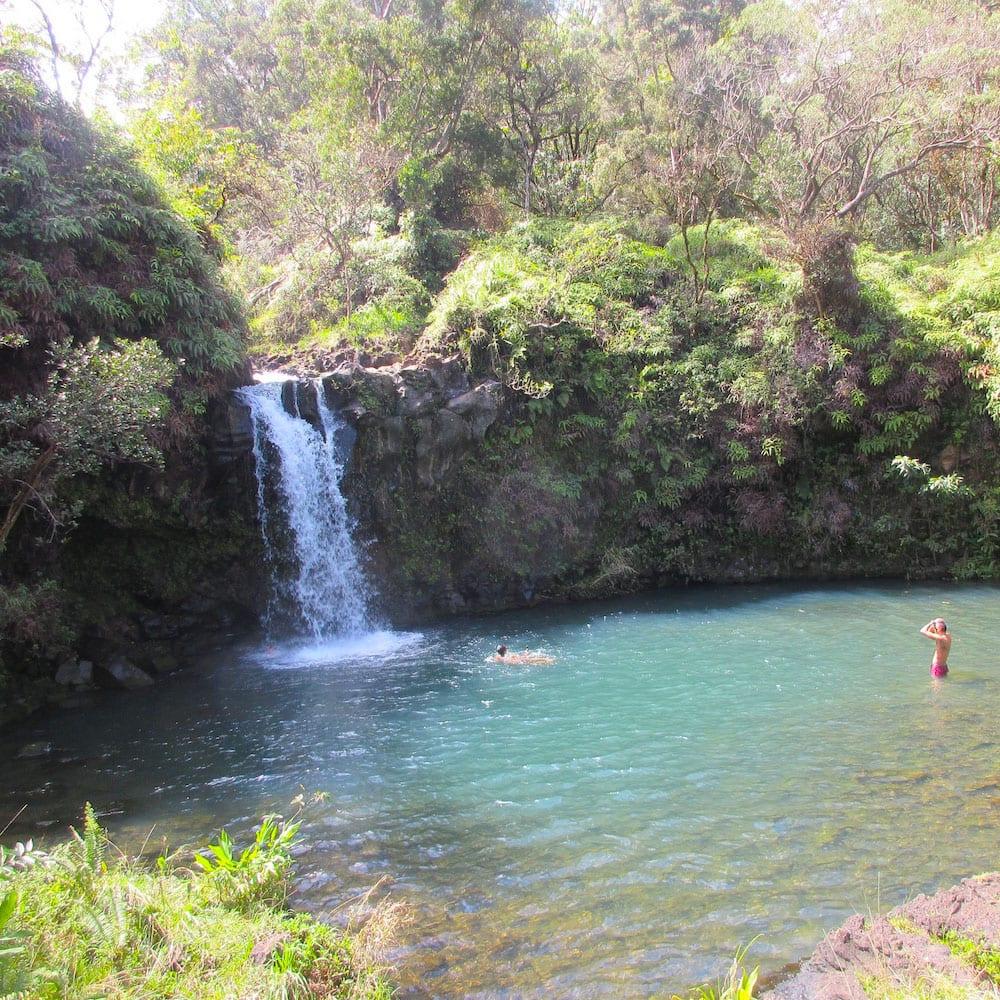 e92324a86a Hana Tours of Maui - Best Road to Hana Tours - Maui Tickets for Less