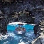 Hawaii Ocean Rafting - Lanai Dolphin Snorkel Tours (Lanai)