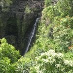 Hike Maui - Hana Waterfall Hike 11 Hours (Waterfalls)
