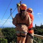 Jungle Zipline Maui (Zipline Maui)