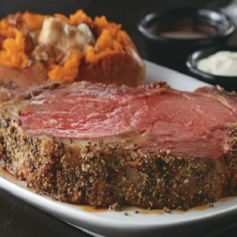 Lahaina Cruise Company - Maui Princess Dinner Cruise (Steak)