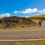 Maui Downhill - All Volcano Biking Tours (Adrenaline Drive)