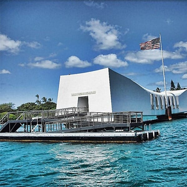 Polynesian Adventure Tours – Pearl Harbor Tours from Maui – Hawaiian Airlines