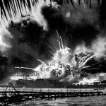 Polynesian Adventure Tours - Pearl Harbor Tours from Maui - Hawaiian Airlines (History)