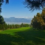 Pukalani Golf Club (Green Fields)