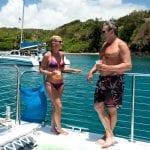 Teralani - West Maui Premier Snorkel Sail (Morning Snorkel)