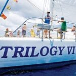 Trilogy - Discover Lanai (Trilogy VI)