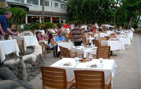 Feast at Lele venue - 2463