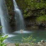Hana Tours Maui Hawaii - 2774