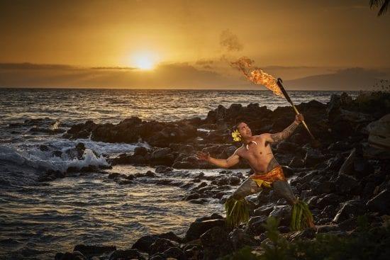 hawaii luau, hawaii luau oahu, hawaii luau food, hawaii luau waikiki, hawaii luau music, hawaii luau big island, hawaii luau dinner