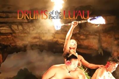 Hyatt Luau Maui, Hyatt Luau Maui Discounts, Hyatt Luau Maui Menu, Hyatt Luau Maui Yelp, Hyatt Luau Maui Tripadvisor, Hyatt Luau Maui Time, Hyatt Luau Maui Price, Hyatt Luau Maui Hawaii