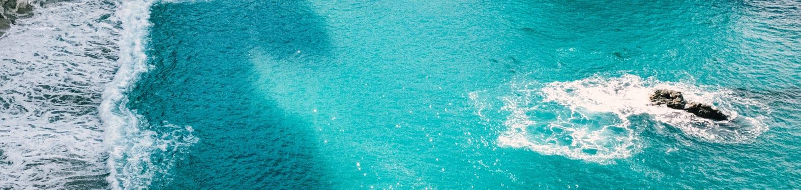 KAANAPALI OCEAN ADVENTURES