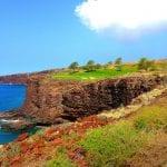 Maui Golf Course - 2699