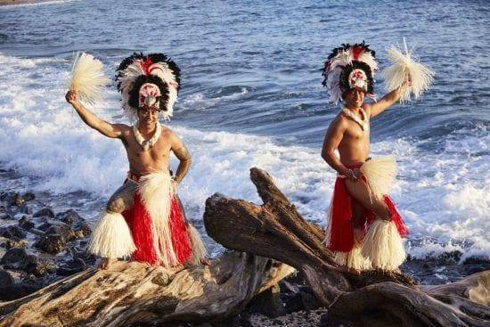 maui luaus, maui luaus kihei, maui luaus wailea, maui luaus with fire dancers, maui luaus lahaina, maui luaus yelp, maui luaus comparison, maui luaus map, luaus in maui