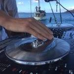 Maui Music - 2191