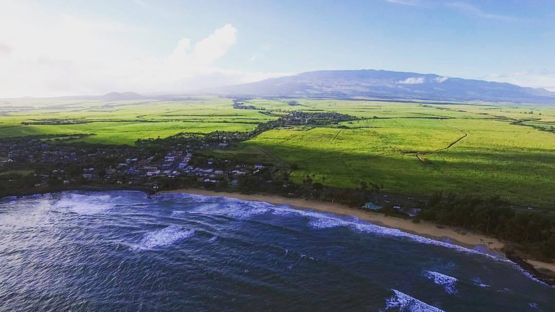 Mountain Riders Best Day Bike Tours Maui Tickets For Less
