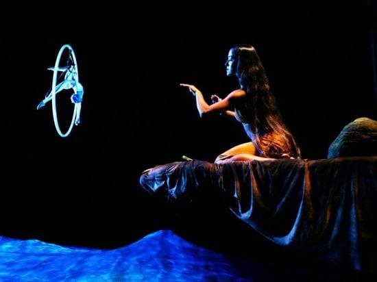 Maui Theatre Ulalena 2819
