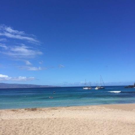 Makani Maui - 2188