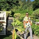 Maui country farm tours 438