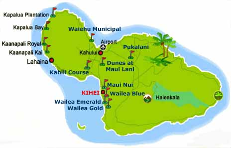 helicopter to hana with Pukalani Golf Club Golfing In Maui on 5 Best Kona Snorkeling Spots also Snorkel Map likewise Snorkeling together with Lindsey Vonn Pregnant With Tiger Woods Baby additionally Travel Tips Information.