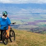 Maui valley isle bike tours 172