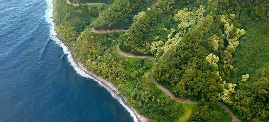 Road to Hana Tours - 2770