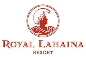 Royal Lahaina Luau logo