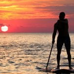 Surf camp Maui Hawaii 463