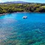 trilogy maui hawaii, trilogy excursions maui hawaii, trilogy whale watching maui hawaii