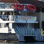 Calypso Maui - Maalaea Sunset Dinner Cruise (Calypso Maalaea)
