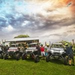 Maui-Off-Road-Adventures- Full Razor Crew