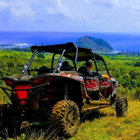 Maui-Off-Road-Adventures (ATV Site View)