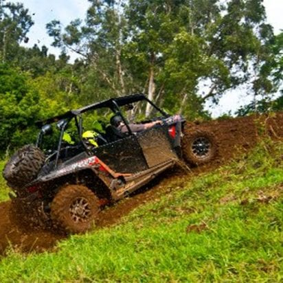 Maui Off Road >> Maui Off Road Adventures Maui S Most Exciting Tours