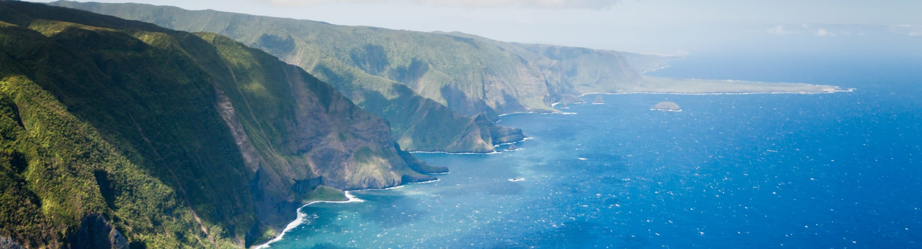 Maui Circle Island tours - 2346