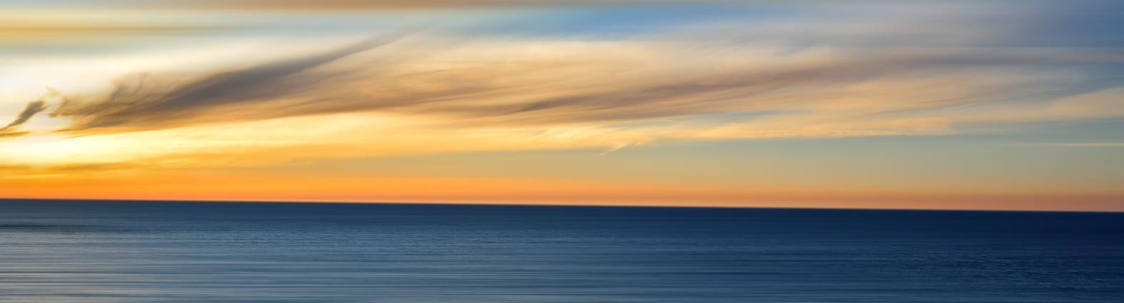 Horizon - 2514