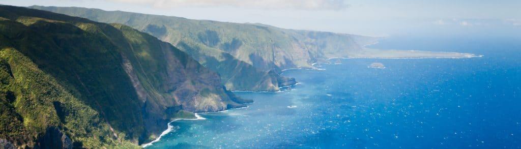 Air Maui