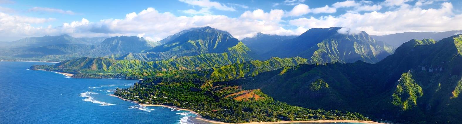 Air Tours Maui, Maui Air Tours Hawaii