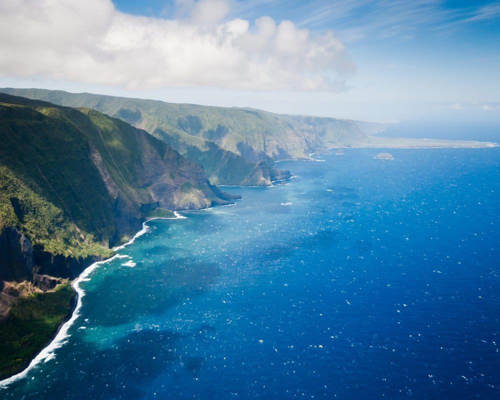Air Tours Maui