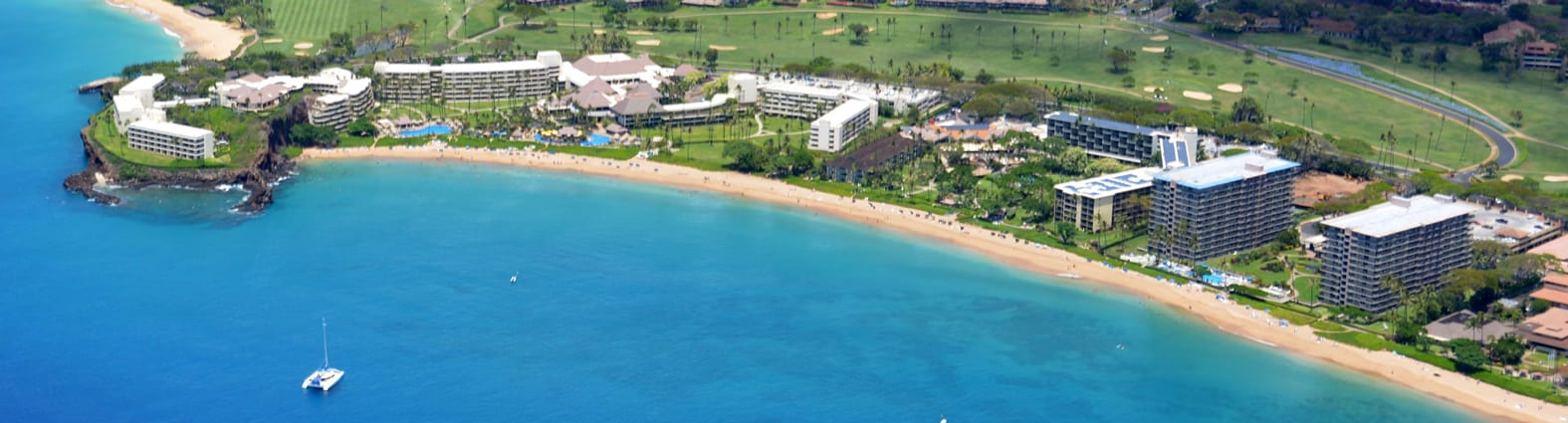 Best Family West Maui Beaches