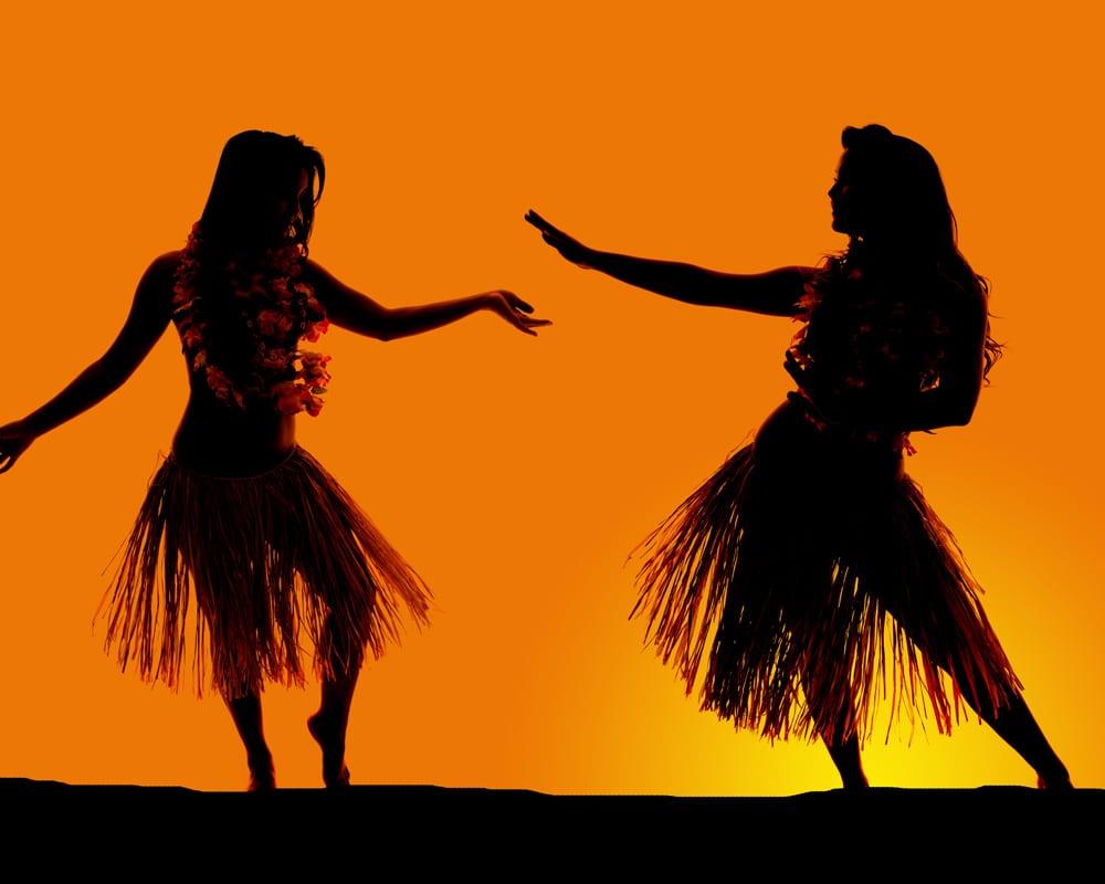 Lahaina Luaus Maui