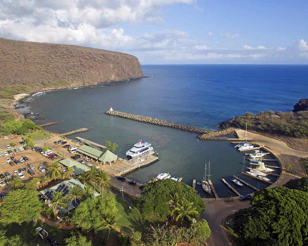 Snorkel Lanai From Maui Maui S Coolest Activities Maui
